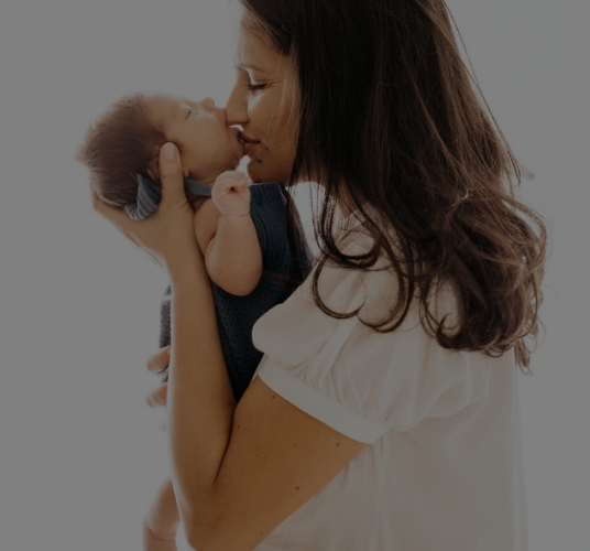 Postnatal support